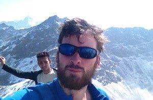 Summit-Surya-Peak