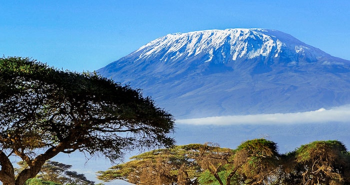 /Summit-of-Kilimanjaro