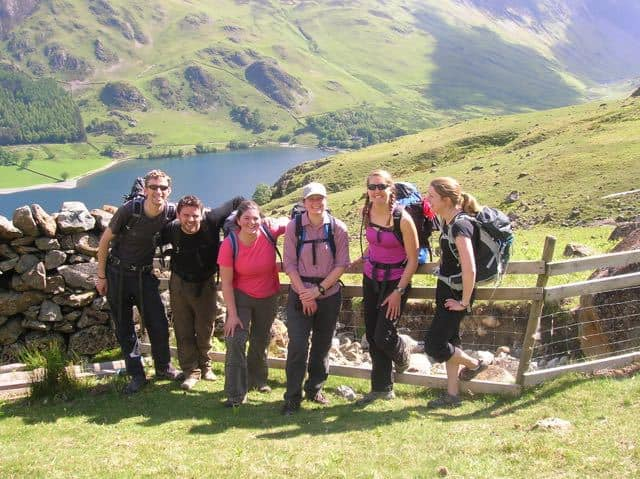 climbing-scafell-pike-challenge