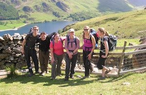 Lake District Bespoke Activities