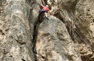 Northern-Thailand-Climbing