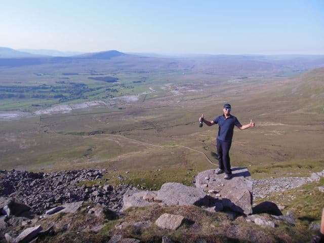 Climbing_Ingleborough_37