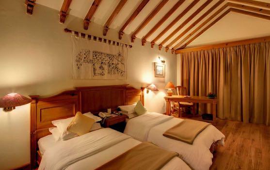 Club-Himalaya-Hotel-Room (1)