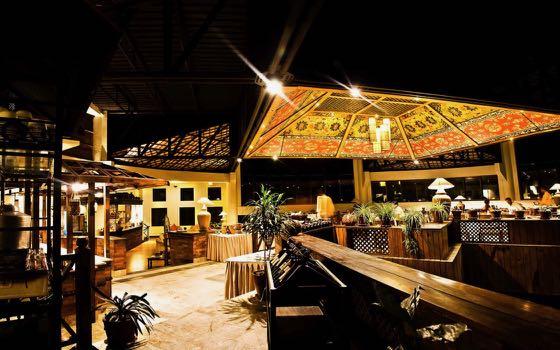 Club-Himalaya-Restaurant (1)