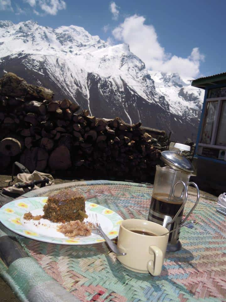 Coffee_and_cake_in_the_Himalaya_94