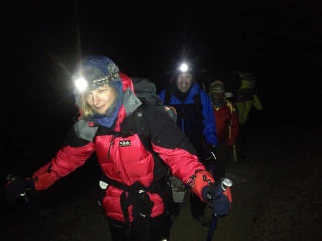 Crossing-the-Thorong-La-Pass