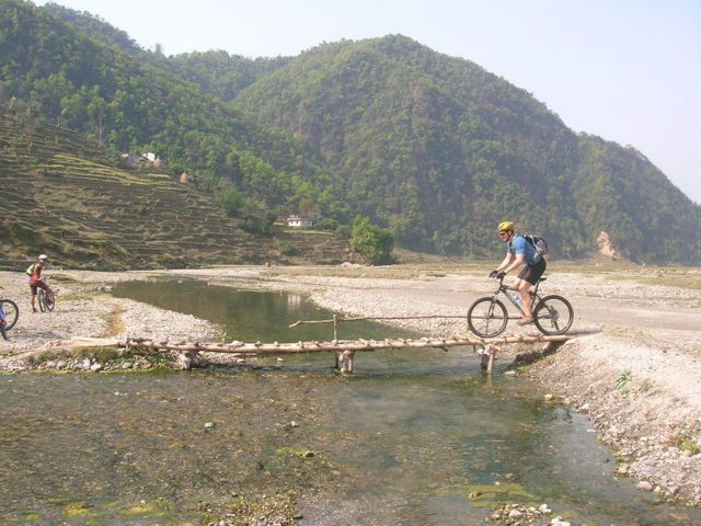 Cycling_near_Pokhara_11