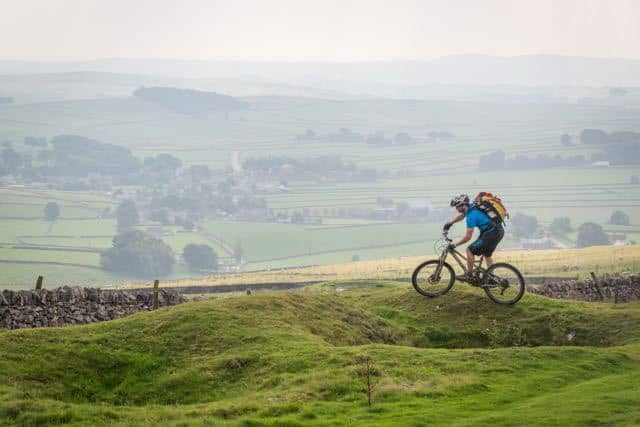 Derbyshire-Dales-Guided-Mountain-Biking
