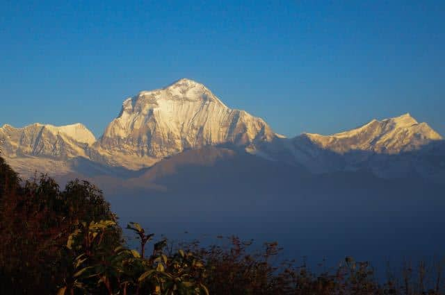 Dhaulagiri-from-Poon-Hill