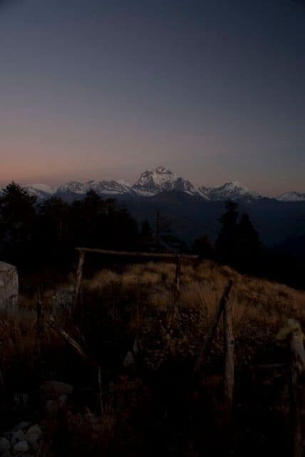 Dhaulagiri_at_sunrise_23