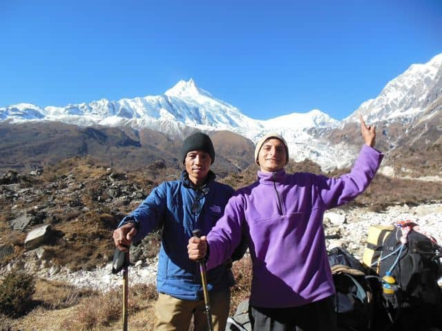 Dipak_and_Kumar_our_friendly__hardworking_porters_59