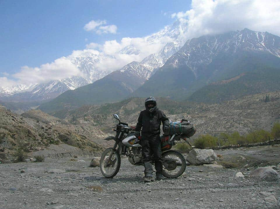 Dirt_biking_on_a_typical_Nepalese_road_72