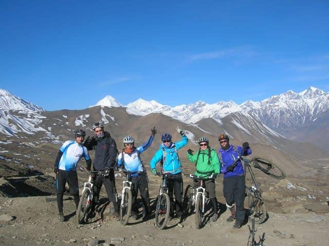 Down_hill_mountain_biking_Himalayan_Style_20