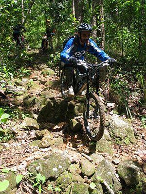 Down_hill_mountain_biking_Thailand_50