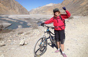 Downhill-Mountain-Biking-Annapurna-Circuit