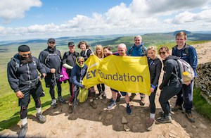 Charity-Yorkshire-3-Peaks