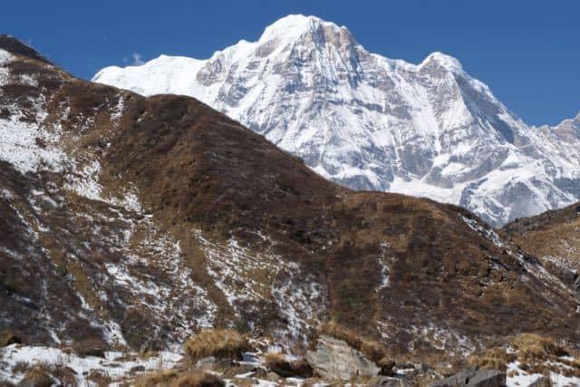 East-Face-Annapurna-South