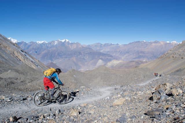 epic-down-hill-mountain-biking-nepal
