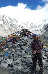Everest-Base-Camp-Prayer-Flags