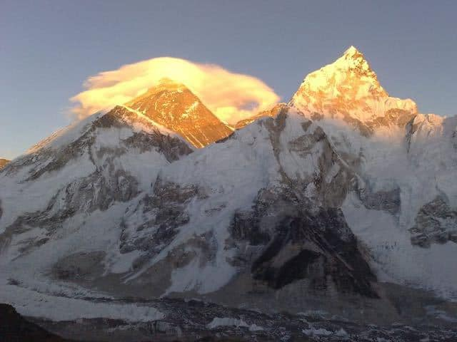 everest-view-from-base-camp
