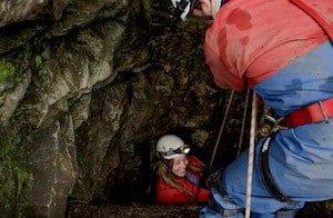 Caving-Carlswalk-Stoney-Middleton