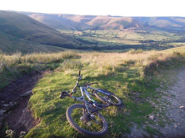 Fantastic_Derbyshire_scenery_37