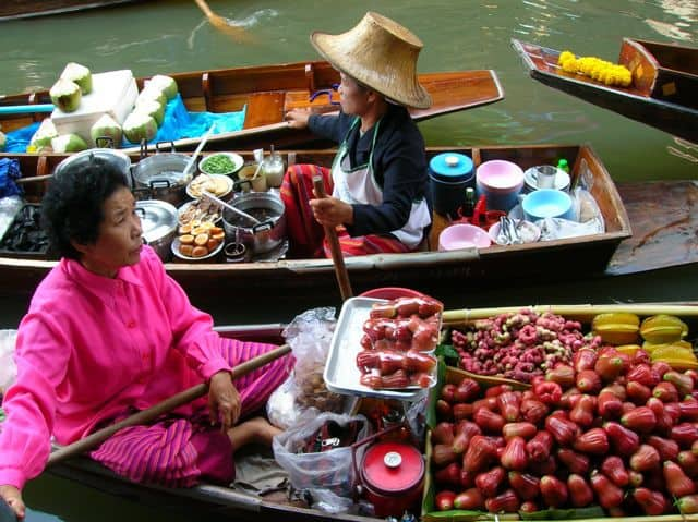 Floating_market_Ayutthaya_6