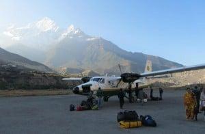 Fly-to-the-Himalaya