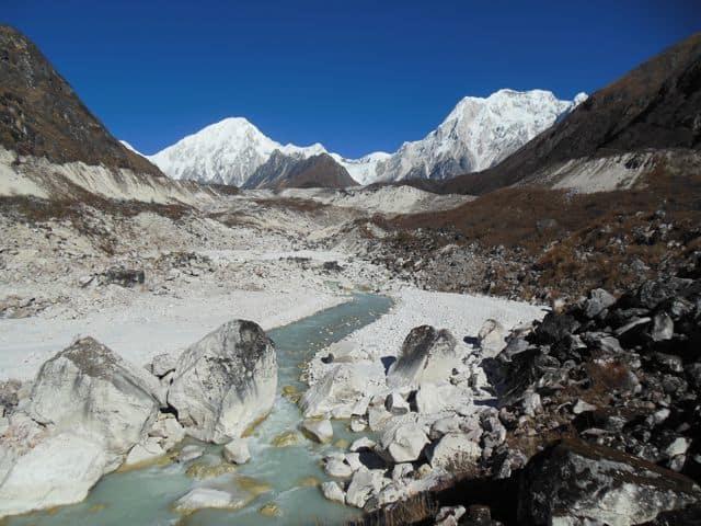 Glacier-manaslu-circuit_55
