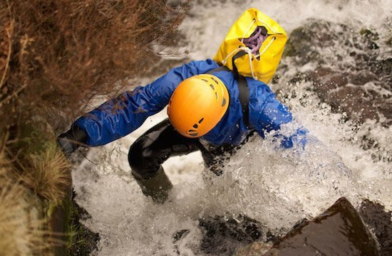 """Canyoning-in-England"""