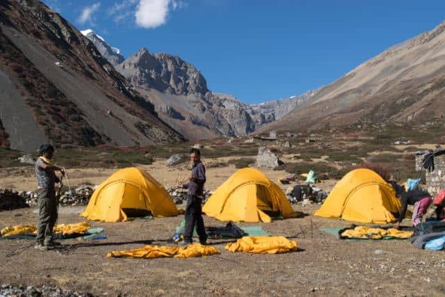 Group-Camping-Makalu-Tents(ORIGINAL)