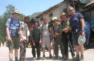 Group-Trekking-Holy-Lakes