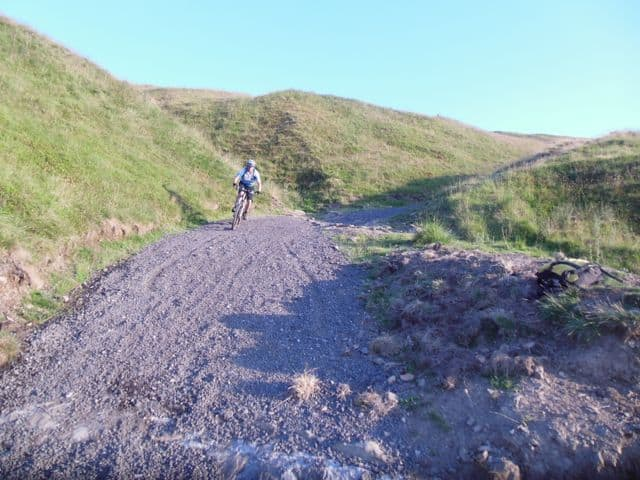 Guided_Mountain_Biking_Derbyshire_40