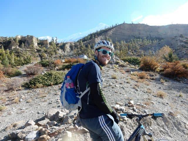 happy-mountain-biker