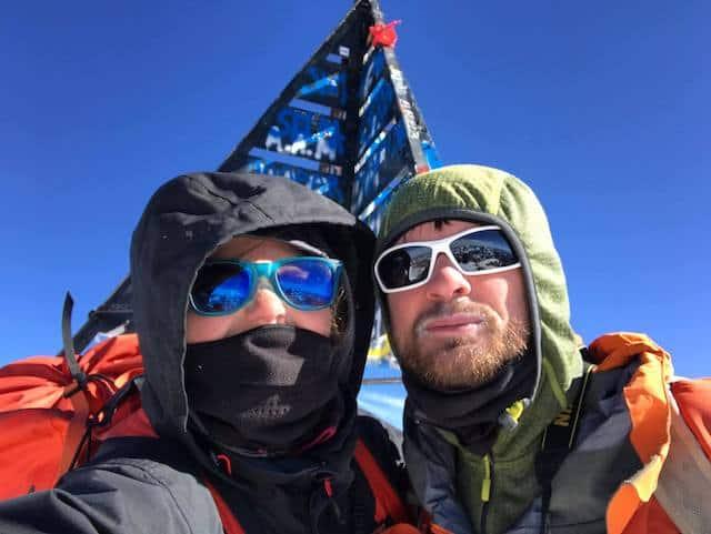 Happy_Climbers