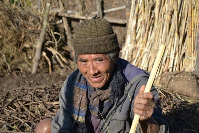 Happy_Farmer_482