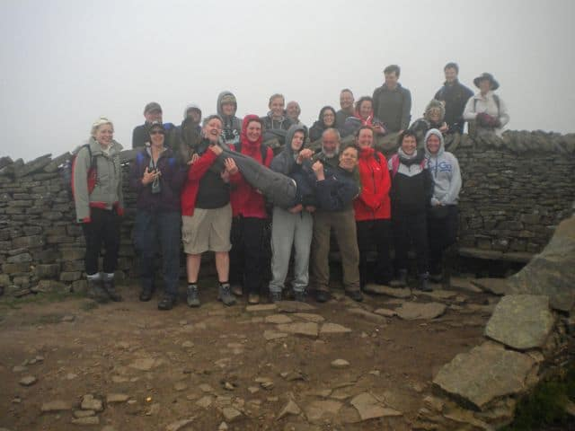 Happy_hikers_on_Whernside_11