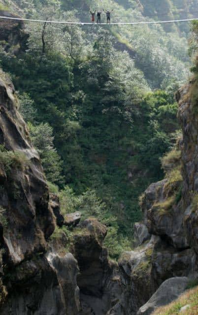 high-suspension-bridge-nepal