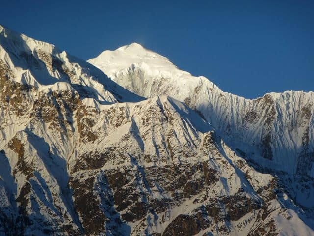 High_mountains_52