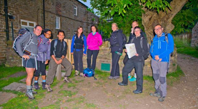 hiking-challaenge-group-ben-nevis