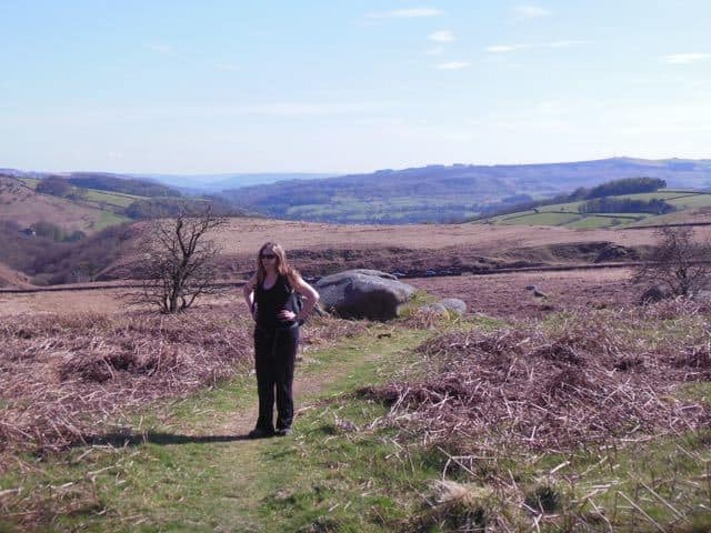 hiking-challenge-peak-district