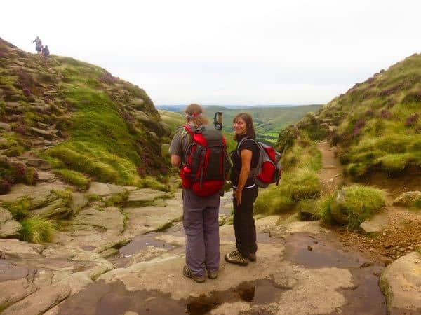 hiking-edale-derbyshire