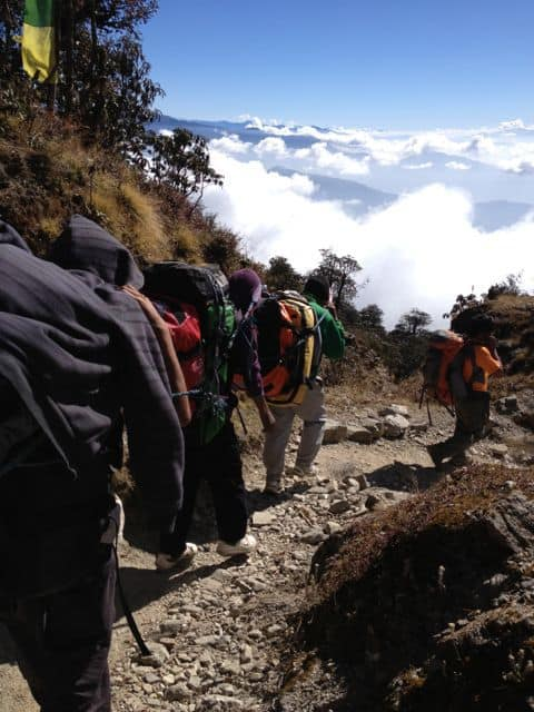 Hiking_above_the_clouds_36