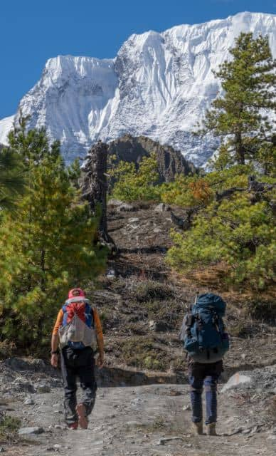 hill-walking-in-the-himalayas