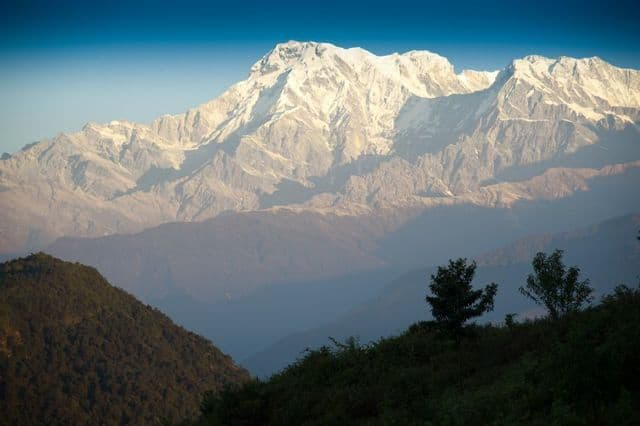 Himalaya_from_Pokhara_68