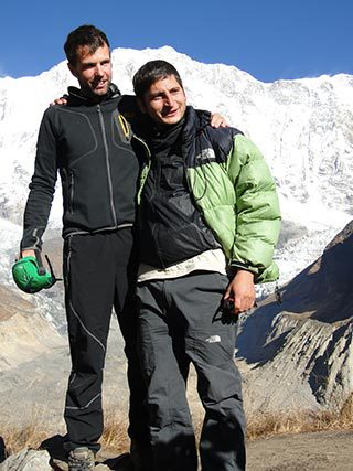 Himalayan-Guides
