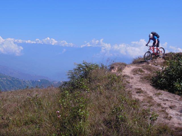 himalayan-single-track