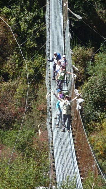 Himalayan_Bridge_39