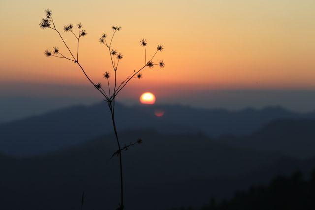Himalayan_Sunset_29