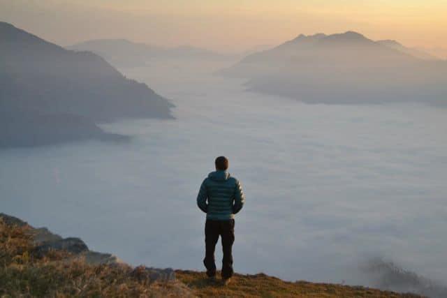 Himalayan_Sunset_47